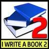 I Write A Book 2