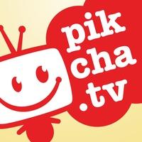 pikcha.tv HD: Picturebook