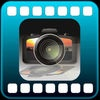 Guided Photo Pro