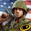 Frontline Commando: D