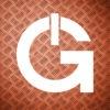 Gadget Magazine