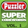 Puzzler Super Codewords