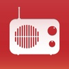 myTuner Radio : Stream radios stations and listen to music, sports, news, shows & podcasts