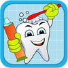 Brushing with the Tooth Fairy
