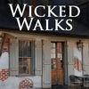 Wicked Walks