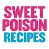 Sweet Poison Recipes: Sugar