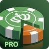Poker Analytics Pro