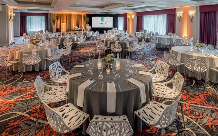 Guide to Meeting & Event Planning in Portland, OR