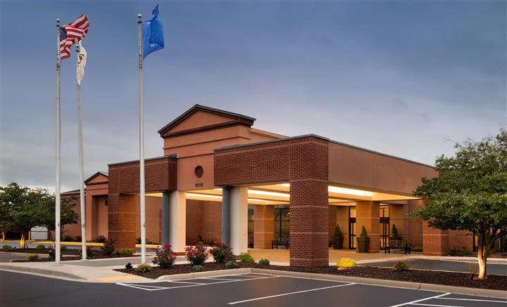 Guide to Meeting & Event Planning in Brookfield, WI