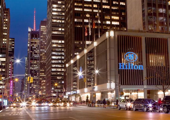 Guide To Meeting Event Planning In New York City Ny