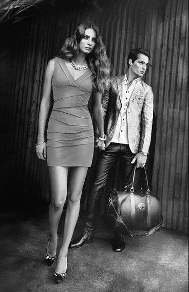 مقدمة عن مجال تصميم الأزياء | رحلة في عالم الموضة | مؤسسة هنداوي