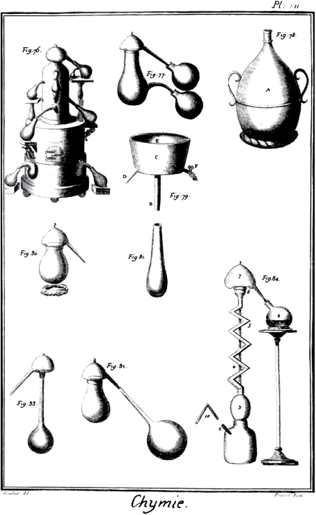 fig102