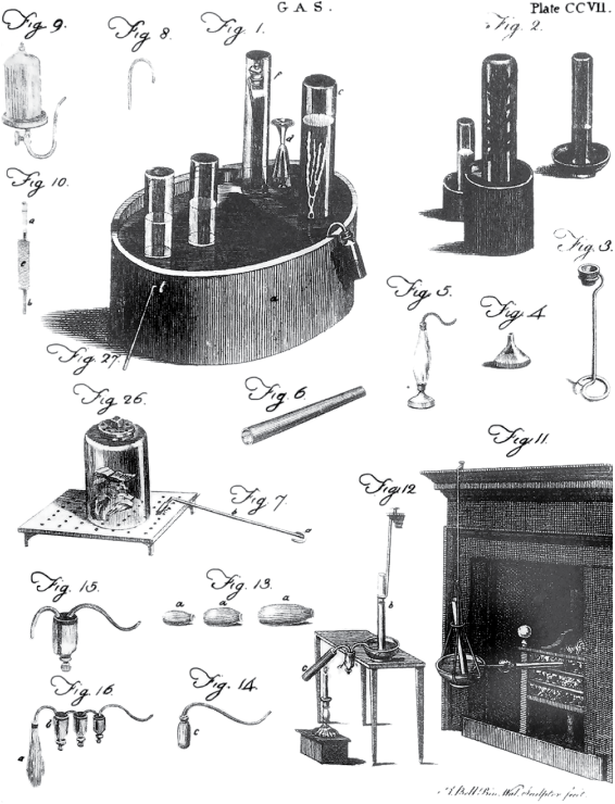 fig111