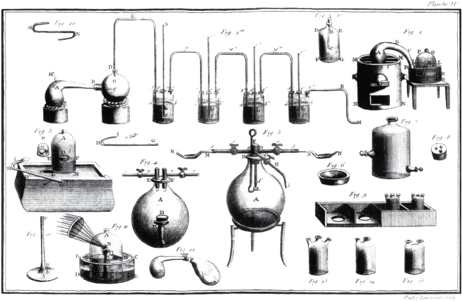 fig115