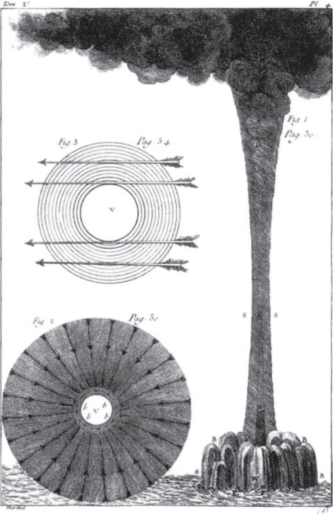 fig119