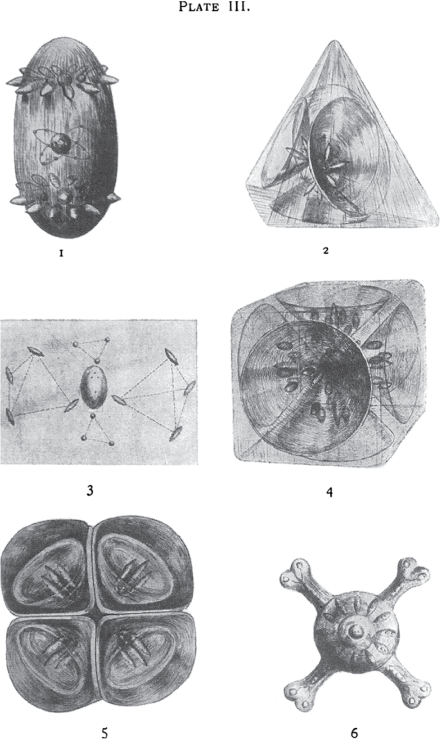 fig169