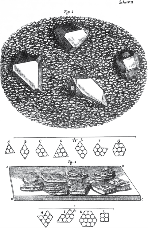 fig80