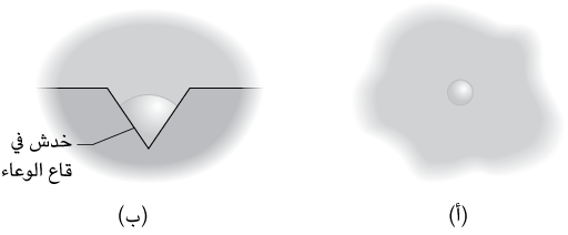 fig109