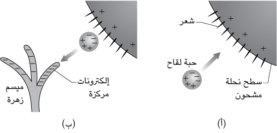 fig122