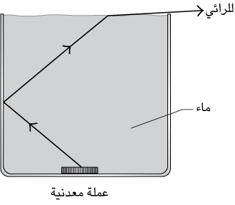 fig172
