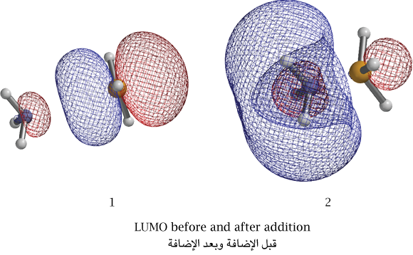 fig37