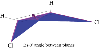 fig40