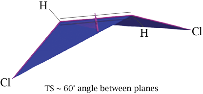 fig42