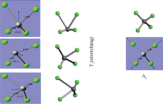 fig60