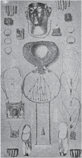 fig26