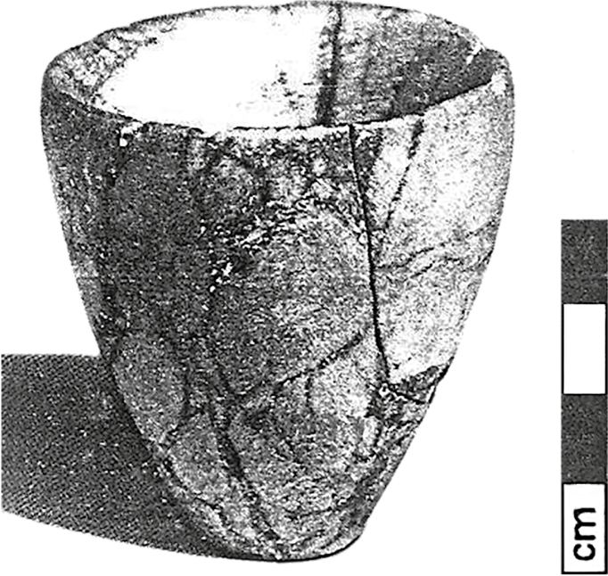 fig110