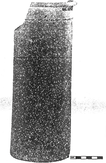 fig120