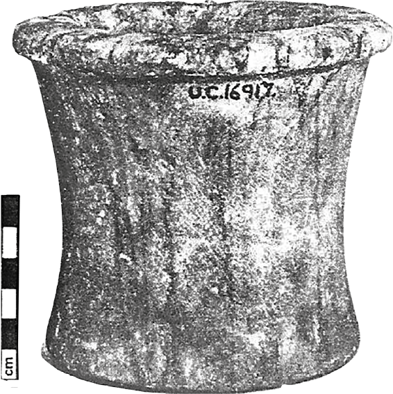 fig130