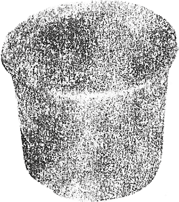 fig132