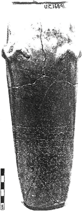 fig138