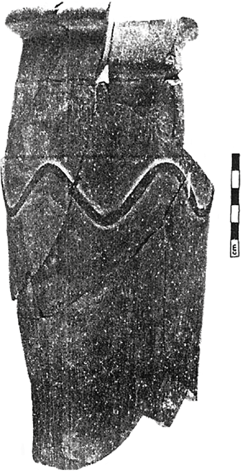 fig139