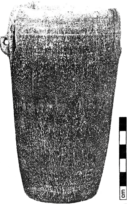 fig141