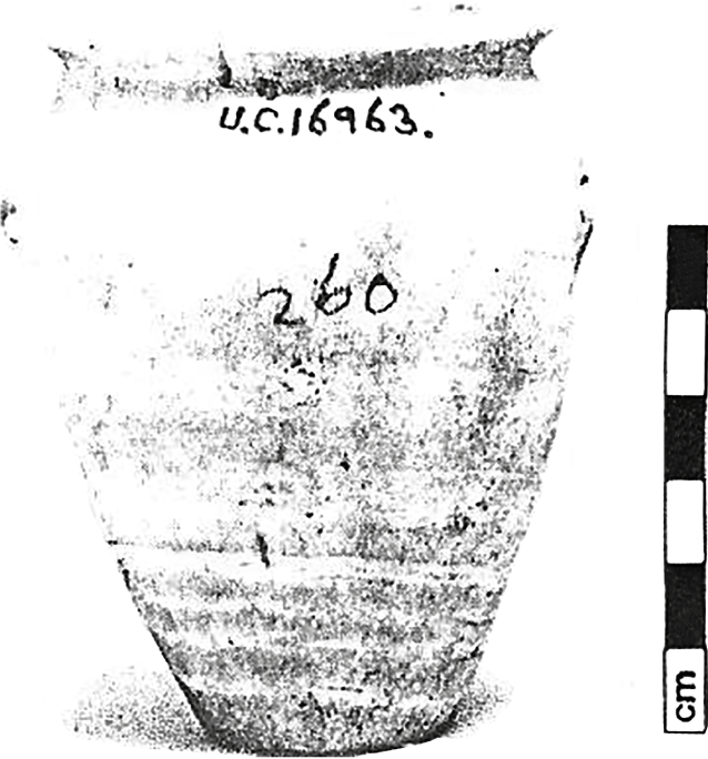 fig148