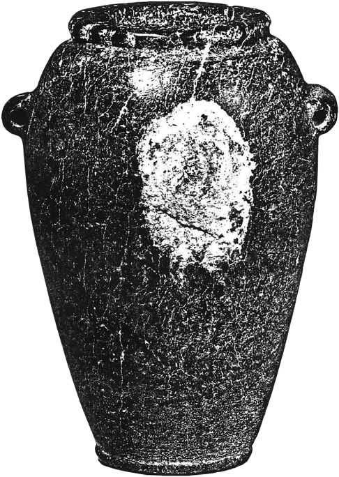 fig150