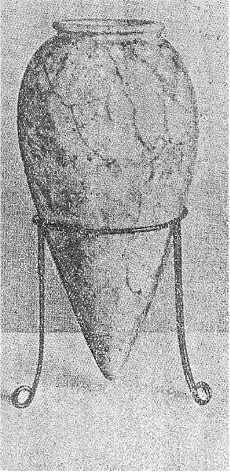 fig158