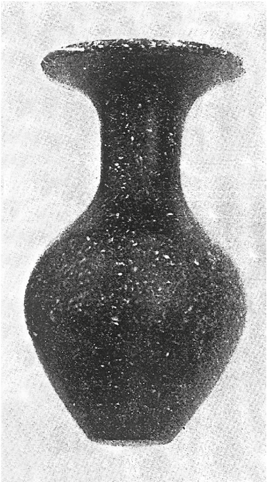 fig160