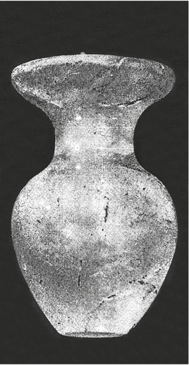 fig161