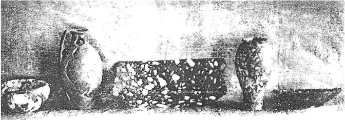 fig163