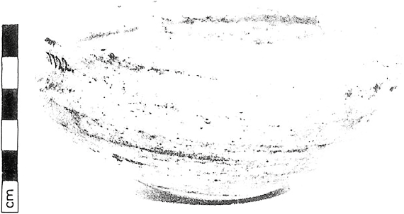 fig189