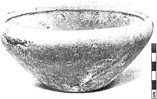 fig192
