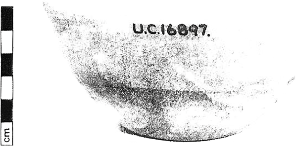 fig193