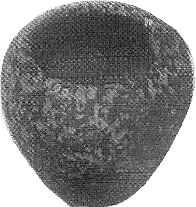 fig195