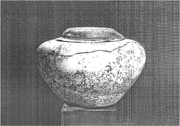 fig199