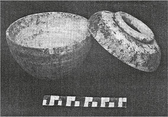 fig20