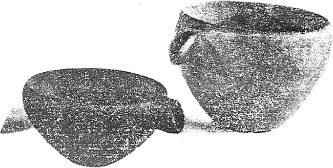fig202