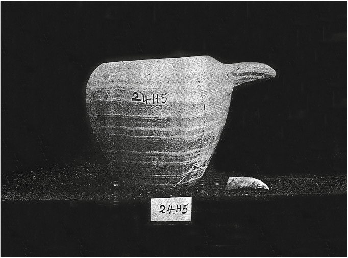 fig205